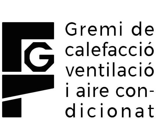 Gremi-de-calefaccio-logo